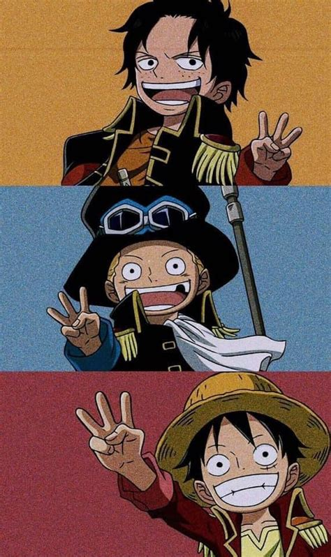 One Piece France Officiel - Page - Home | Facebook